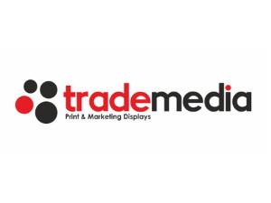 trademedia